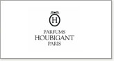 fragrances-of-houbigant