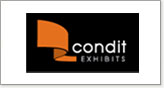 condit-exhibits