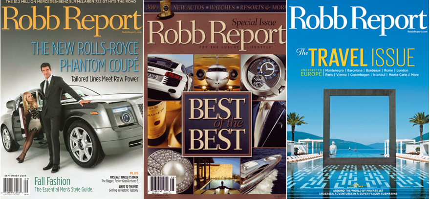 robb-report-banner