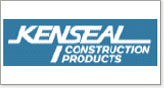 kenseal-200th-transaction