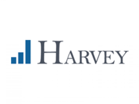 Harvey & Company Initiates the Recapitalization of LiquidTek