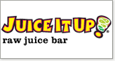 juice-it-up