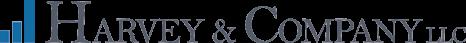 Harvey & Company LLC