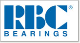 roller-bearings-company-rbc-bearings