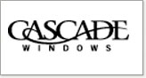 empire-pacific-windows-new-cascade-windows