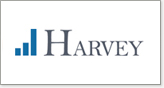 Harvey & Company Closes Record Number of Transactions in 2016
