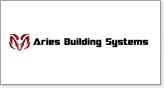 ameri-tech-building-products-new-aries