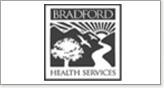 bradford-health-services