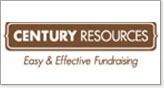 century-resources