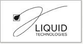 liquidtech