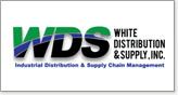 white-distribution