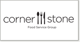 cornerstone-food-service-group