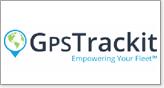 gps-trackit