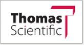 thomas-scientific